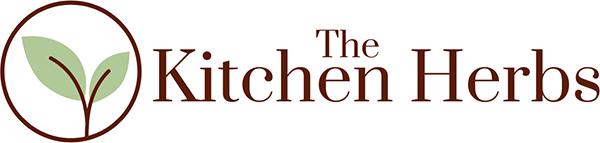 The Kitchen Herbs